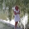 lana, 48, г.Ровно