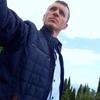 Qwerty, 39, г.Краснодар