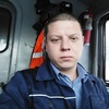 Александр, 27, г.Ялуторовск