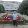 Николай, 56, г.Белгород