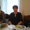 Любовь, 65, г.Киев