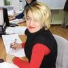 наталия, 40, г.Чернигов