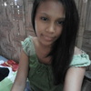 gweni, 21, г.Манила