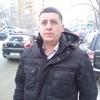 Егор, 33, г.Иркутск
