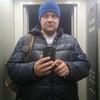 Сергей, 36, г.Новокузнецк