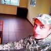 Александр, 24, Дніпро́