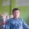 Wepa Babayew, 28, г.Ашхабад