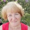 Людмила, 50, г.Санкт-Петербург