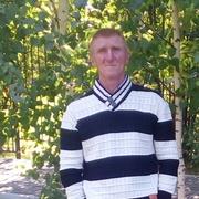 Алексей 39 Пласт