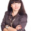 Елена, 33, г.Бийск