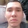 Олег, 30, г.Канаш