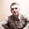 Denoken, 30, г.Кемерово