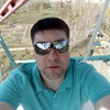 Дамир, 34, г.Когалым (Тюменская обл.)