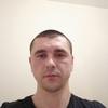 Gheorghe, 31, г.Лондон