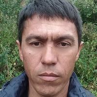 Илхом, 38 лет, Весы, Москва