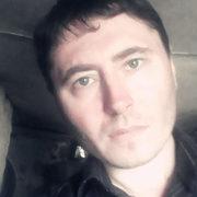 Виталий 41 Красноярск