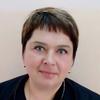 Анна, 46, г.Одесса