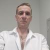 Сергей Осипов, 46, г.Санкт-Петербург