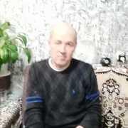 Олег 45 Карпинск