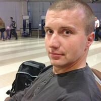 Алексей, 33 года, Телец, Пинск