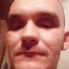 Руслан, 29, г.Варшава