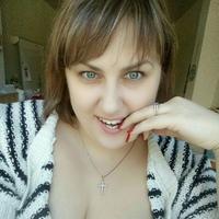 Lena, 35 лет, Весы, Запорожье
