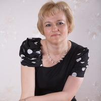 Мари, 49 лет, Козерог, Москва