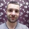 Сергей, 32, г.Тутаев