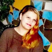 Ольга 32 Качканар