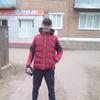 Саша, 26, г.Коростень