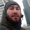 Anvar Abdullaev, 32, г.Москва