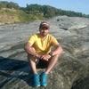 jonathan, 37, г.Сантьяго