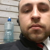 Lauris, 25, г.Уиклоу
