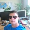 Ярослав, 25, г.Южно-Сахалинск