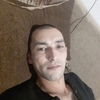 pavel, 35, г.Волгоград