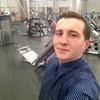 Айрат, 26, г.Елабуга