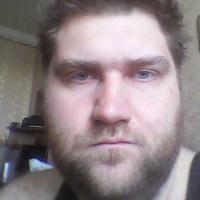 Илья, 34 года, Стрелец, Санкт-Петербург