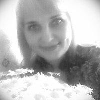 Татьяна, 37 лет, Лев, Минск