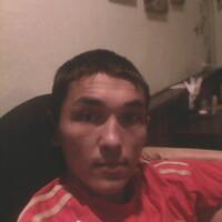 Ержан, 30 лет, Водолей, Саратов