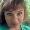 Valeriya, 54, Tambov