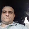 kuhharr, 30, г.Варшава