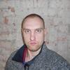 Максим, 30, Бородянка