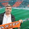 Иван, 59, г.Сокиряны