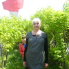 Лида, 55, г.Лучегорск