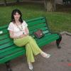Mila, 55, г.Киев