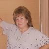 мария, 65, г.Владивосток
