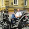 виктор, 45, г.Рыбница