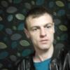 Artem, 30, Velykodolynske