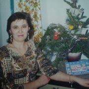 Наталья 46 Далматово