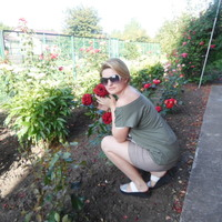 инна, 43 года, Дева, Краснодар